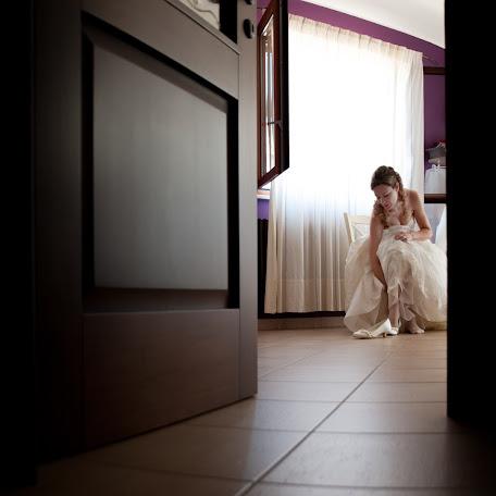 Wedding photographer Manuela Manca (manuelamanca). Photo of 23.06.2015