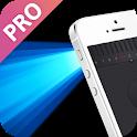 Flashlight Pro icon