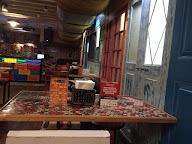 The Bar Terminal photo 24