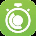 Fortum 2015 icon