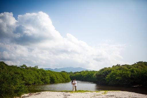 Fotógrafo de bodas Ricardo Villaseñor (ricardovillasen). Foto del 13.12.2017