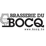 Logo for Brasserie Du Bocq
