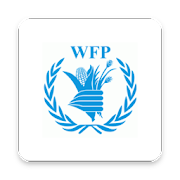 WFP e-Shop Somalia