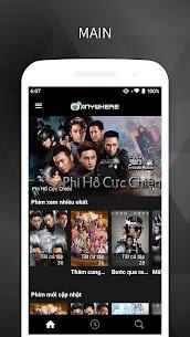 TVB Anywhere VN 1