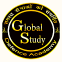 GS Defence Academy icon