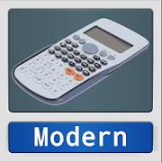 Free engineering calculator 991 es plus & 92