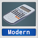Free engineering calculator 991 es plus & 92 icon