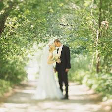 Wedding photographer Sergey Kerechun (Kerechun). Photo of 04.01.2016