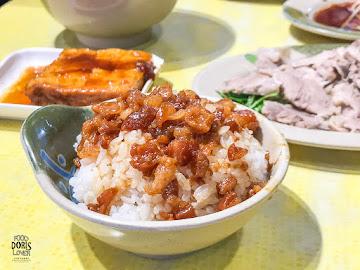 店小二魯肉飯 文化店