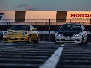 3シリーズ セダン  E90 325i Mスポーツのカスタム事例画像 BMWヒロD28さんの2020年10月29日23:24の投稿