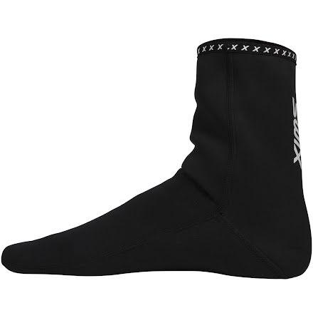 SWIX Neopren Sock - Våtsockar