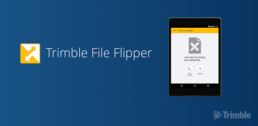File Flipper - Apps on Google Play
