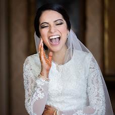 Wedding photographer Linda Vos (lindavos). Photo of 27.02.2019