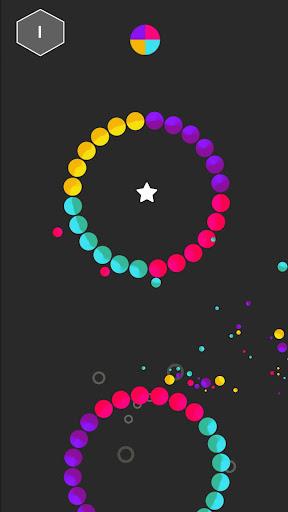 Color Swap - Color Switch Free