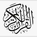 Online Madrasa Samastha icon