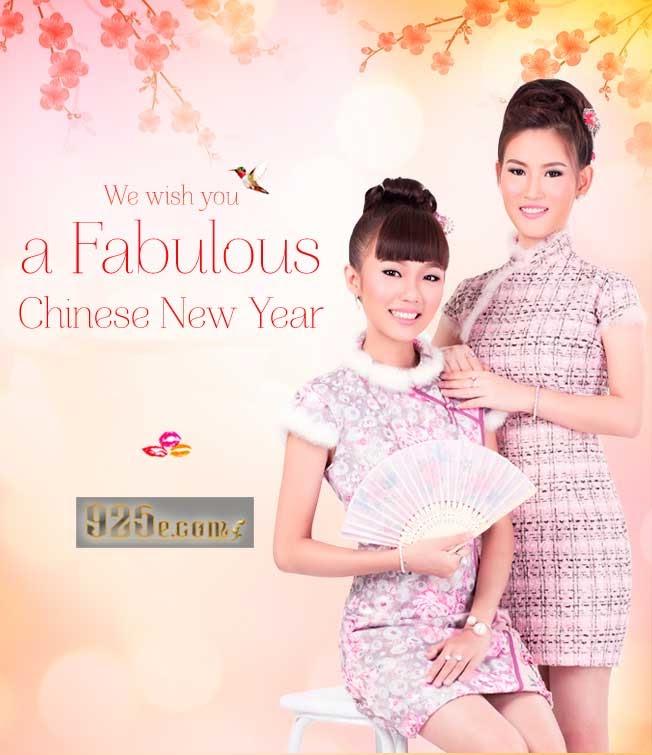 925e - Торговый центр продажи серебряных ювелирных украшений в Тайланде