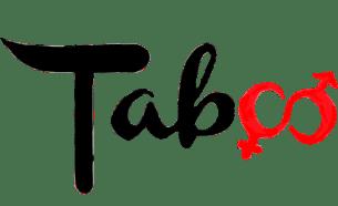 taboo sex shop