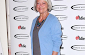 Kate Adie to receive BAFTA Fellowship