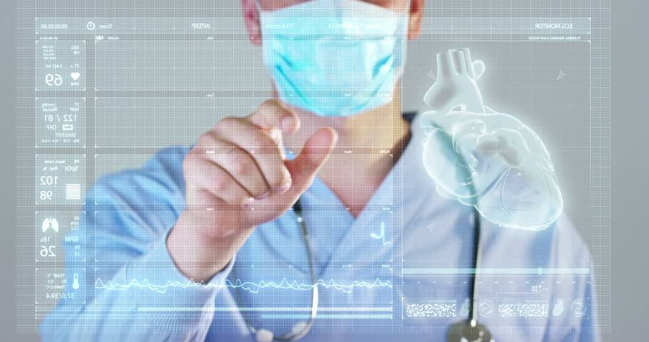 Medtech Industry Trends Driving Innovation, Cost Reductions & Better Patient Experiences. Source: Shutterstock