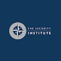The Security Institute icon