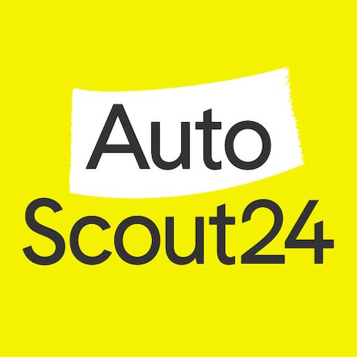 Scut 24 auto