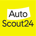 AutoScout24 - used car finder apk