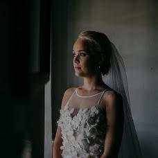 Wedding photographer Anneri Wasserman (AnneriWasserman). Photo of 31.12.2018