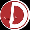 Ambulâncias Círculo D