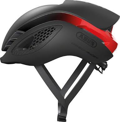 ABUS Gamechanger Helmet alternate image 18