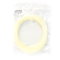 LAY-AWAY LAYaPVA Support Filament - 2.85mm (0.25kg)