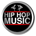 Hip Hop Music Free - Hip Hop and Rap Music Radio icon