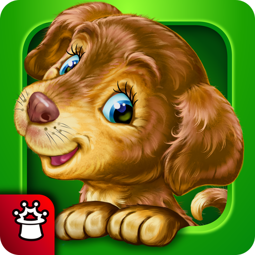 Peekaboo! Baby Smart Games for Kids! Learn animals file APK for Gaming PC/PS3/PS4 Smart TV
