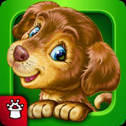 Peekaboo! Baby Smart Games for Kids! Learn animals
