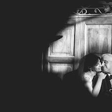 Wedding photographer Nicola Tanzella (tanzella). Photo of 05.09.2017
