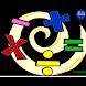 CarMath