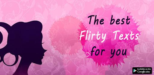 Flirty texts apps on google play m4hsunfo