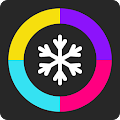 Color Switch APK icône