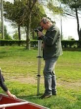 Photo: NORINO IL FOTOGRAFO UFFICIALE