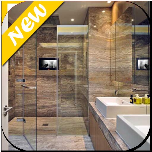 1000+ Bathroom Design