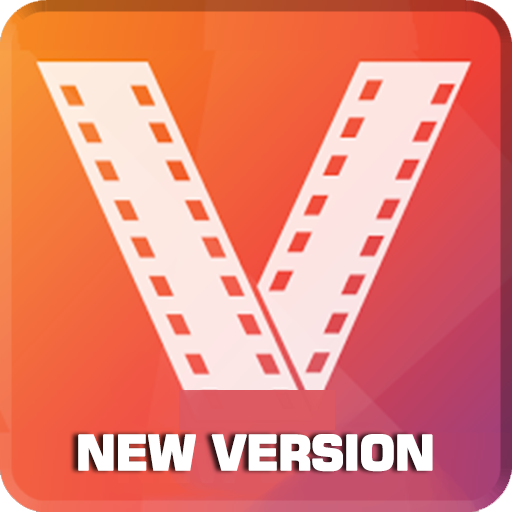 VidMedia Video Downloader