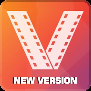 VidMedia Video Downloader for PC