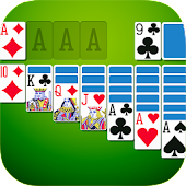 Tải Game Free Solitaire Happy Tap
