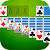 Free Solitaire Happy Tap file APK for Gaming PC/PS3/PS4 Smart TV