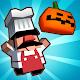 Food Conga Download on Windows
