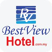 Best View Hotels Group - Hotel Booking