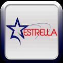 RADIO ESTRELLA 92.1 FM icon