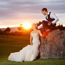 Wedding photographer Ninoslav Stojanovic (ninoslav). Photo of 26.12.2017