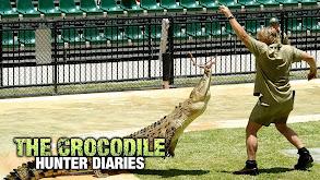 The Crocodile Hunter Diaries thumbnail