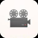 Video Editor and Creator icon