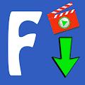 Video Downloader for Facebook download